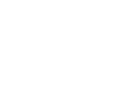 Home - BikeLord, a better online marketplace to buy and sell